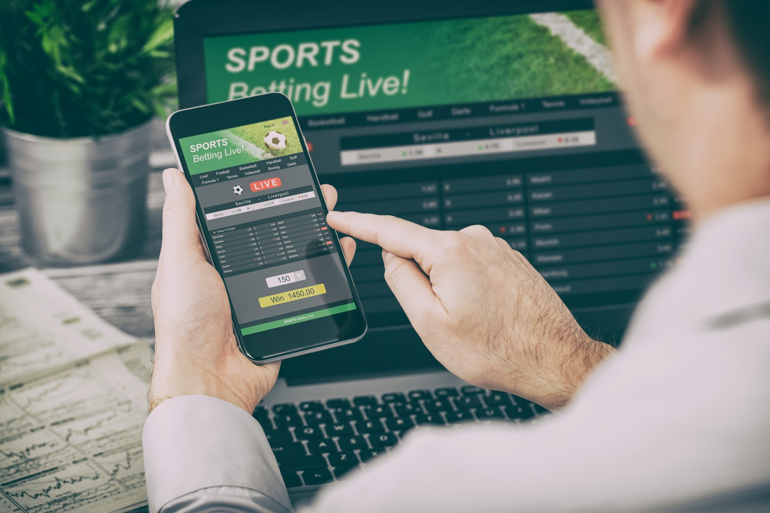 IBIA,H2 & NOGA: Major new study reveals the optimum approach to betting regulation