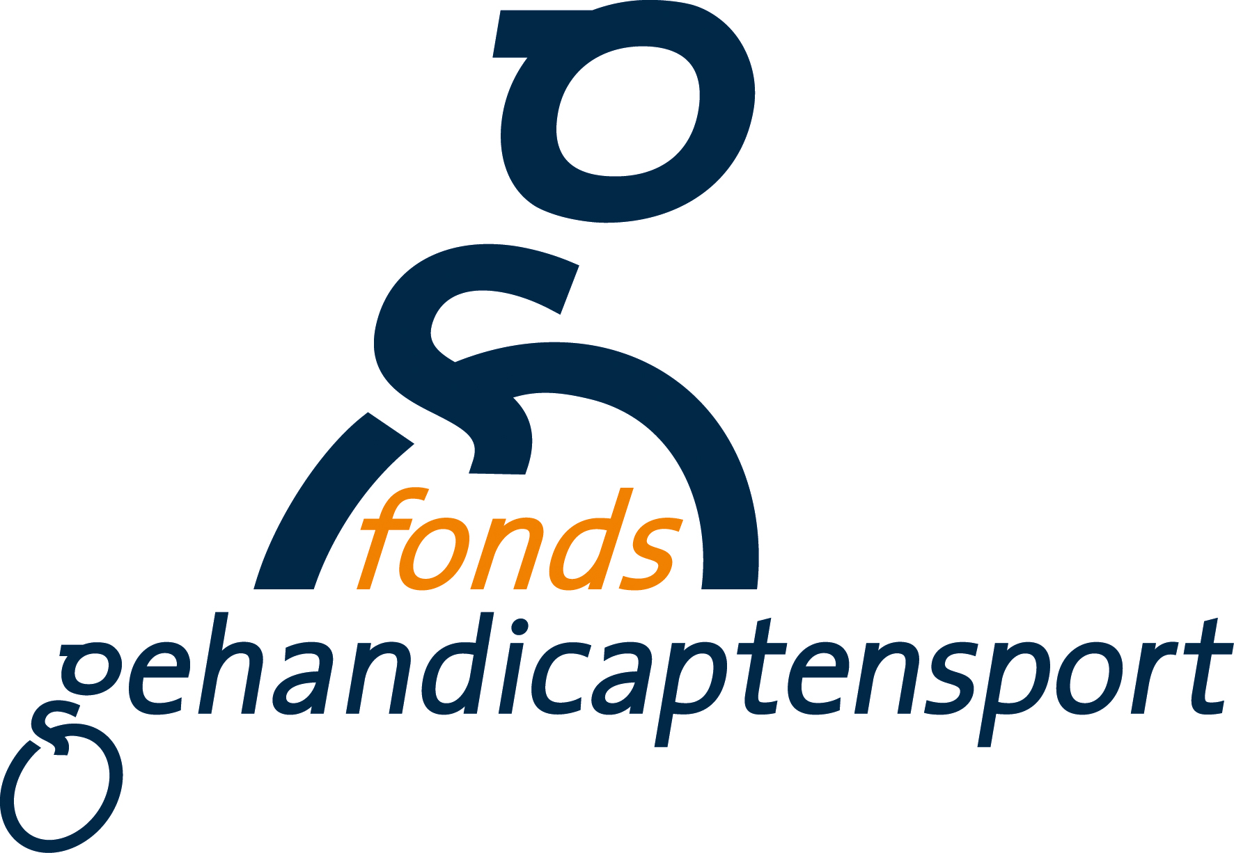 NOGA becomes donor of the Dutch disabled sports fund